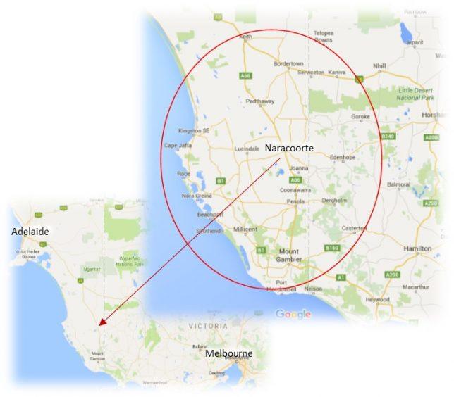 location-naracoorte