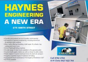 new-era-brochure