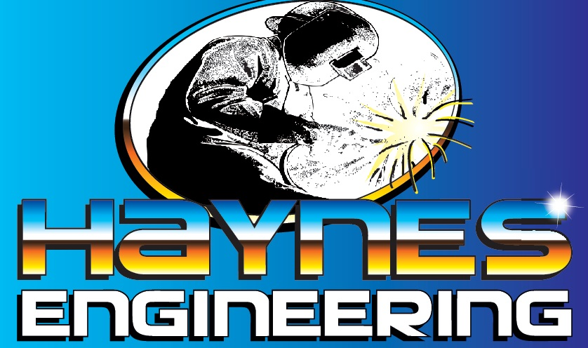 Haynes Engineering